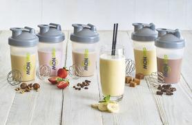£13.99 (from Diet Now) for a four-week 5:2 diet shake bundle, £26.99 for an eight-week bundle, £39.99 for 12 weeks - save up to 50%