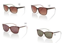 From £29 instead of up to £120 for a pair of Ted Baker sunglasses - choose from 17 styles and save up to 61%