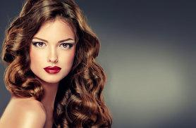 £16 for a cut, conditioning treatment and blowdry, £26 to include a full head of colour or half head of highlights at Alexcia Mia, Sunny Hill - save up to 60%