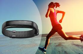 £38 instead of £89.98 for a Jawbone UP2 activity tracker wristband - save 58%