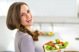 £9 instead of £199 (from Skills Success) for an online raw food cooking course - uncover organic delights and save 95%