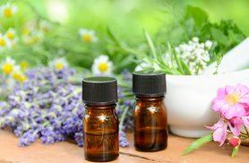 £16 instead of £295 for an accredited aromatherapy course with Kickstudy - save 95%
