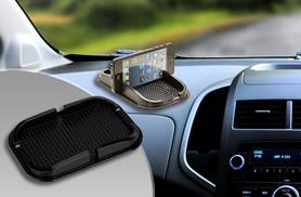 £3.99 instead of £19.99 (from DUK) for a car dashboard sticky pad, £6 for two - save up to 80%