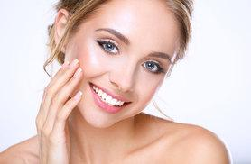 £795 instead of up to £2300 for a dental implant with a ceramic crown at Chelsea Dental Spa, Kensington - save 65%