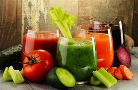 £59 instead of £199 for a three-day juice cleanse from Juice Cleanse UK - save 70%