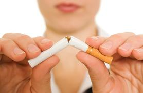£39 for a one-hour 'stop smoking' hypnotherapy session, £59 for two sessions with Catalyst Therapy - save up to 78%