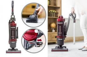£49 (from Direct Vacuums) for an upright Velocity Hoover® VL81VL01 vacuum