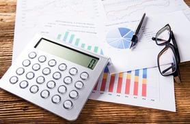£29 (from Soft Skills Courses) for an online ACCA FIA foundation accounting course, £39 for an intermediate course, £59 for both - save up to 90%