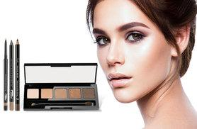 £7 instead of up to £16.01 for a High Definition brow pencil, or £12 for a High Definition eyeshadow palette - choose your colour and save up to 61%