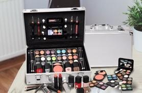 £15.99 instead of £32.99 for a 51pc makeup set - save 52%