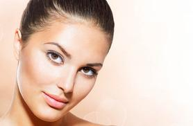 £3495 for a £10000 voucher to put towards a rhinoplasty procedure (nose reshaping) at Harley Street Elite Clinic - save 65%