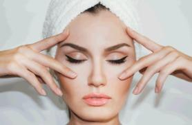 £399 for a non-surgical eight-point dermal filler facelift at Harley Street Face & Skin Clinic