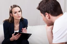 £29 (from Oplex Careers) for a recognising depression and psychotherapy course bundle