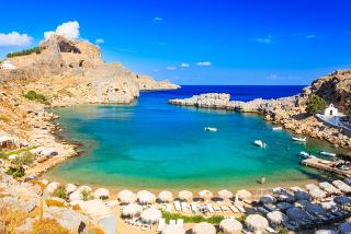 From £179pp instead of up to £223.83pp (from Super Escapes Travel) for a 3nt 4* all-inclusive Malta break including flights, from £289pp for 5 nights - save up to 20%