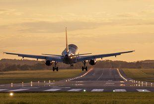 £49 for 8 days of secure airport parking at Birmingham, £68 for 15 days, £87 for 28 days with Drivefly - save up to 34%