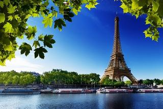 From £79pp (with Clear Sky Holidays) for a two-night Paris break with flights, from £149pp for three nights - save up to 38%