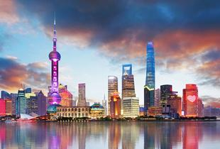 From £899pp for a seven-night Shanghai break and cruise with flights, from £149pp for 5nts or from £1029pp for 10nts, or pay a £650 deposit today - save up to 32%