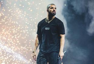 From £189pp (with Tour Center) for an overnight European hotel stay with ticket to see Drake in concert - perfect gift for Drake fans!