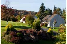 From £99 instead of up to £209 (at Moness Resort, Perthshire) for 2nts for up to 4, from £129 for up to 6, from £159 for up to 8 - save up to 53%