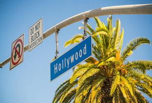 From £999pp (from Clear Sky Holidays) for a seven-night 4* Hollywood trip including flights, £1299pp for ten nights, or pay a £150pp deposit now - save up to 31%