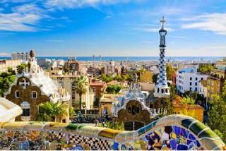 From £99pp (from ClearSky Holidays) for a 2-night Barcelona break inc. return flights and La Sagrada Familia tour, from £129pp for 3nts - save up to 39%