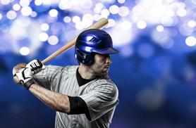 From £9 instead of £22.50 for a 1-hour batting cage session with Playgolf London - save up to 60%