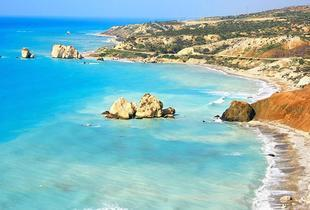 From £99pp instead of up to £151.48pp (from Major Travel) for a 5-night self-catering break in Cyprus - save up to 35%