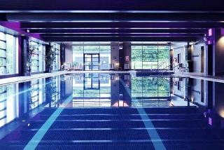 £99 for an overnight Village Hotels stay for two including dinner and breakfast, £149 for a two-night stay from Buyagift - save up to 34%