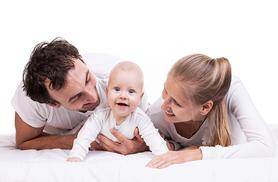 £99 for male fertility testing, £199 for female fertility testing or £279 for couple fertility testing at Harley Fertility, London - save up to 60%