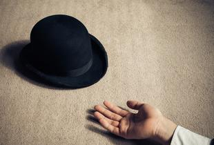 From £69 (at The Wyndham Garden Grantham) for a themed murder mystery stay for 2 inc. a 3-course dinner and leisure facility access!