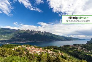From £99pp (with ClearSky Holidays) for a 4* 2-night Lake Garda break inc. breakfast and flights, or from £149pp for 3 nights - save up to 39%