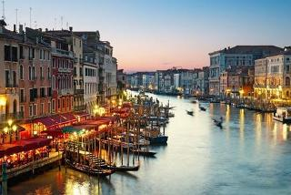 From £69pp (with ClearSky) for a 2-night Venice break including flights and breakfast, from £129pp for 3 nights - save up to 30%