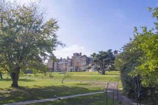 From £89 (at De Vere Selsdon Estate) for an overnight spa stay for two people including dinner, wine and breakfast