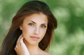 £289 for a 'tear trough' under-eye enhancement using up to 1.5ml dermal filler at Richmond Cosmetic Clinic - choose from 4 locations & save 52%
