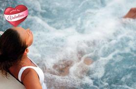 £49 for a spa day for two from Buyagift - choose from over 60 UK locations!