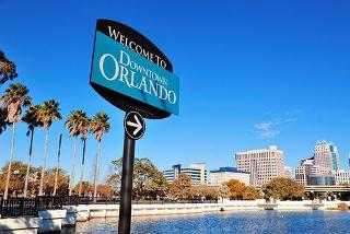 From £599pp (from ClearSky) for a 7nt Orlando villa stay inc. flights & car hire, from £679pp for 10nts, from £799pp for 14nts - save up to 23%