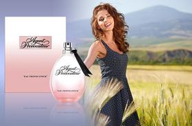 £14.99 instead of £36.01 for a 50ml bottle of Agent Provocateur Eau Provocateur EDT from Wowcher Direct - save 58%