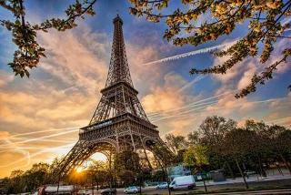 From £149pp (from Crystal Travel) for a four-night Paris and Disneyland® break with flights and train transfer, from £229pp to include park tickets - save up to 57%