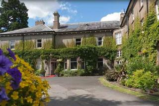 £149 (at St Andrews Town Hotel) for a two-night stay for two with dinner, breakfast and late check out - save up to 53%