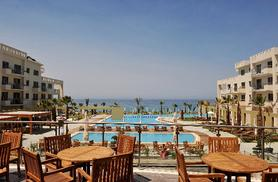 From £149pp instead of up to £434.98pp (from Tour Center) for a 4-night Paphos break inc. flights, from £249pp for 7 nights - save up to 25%