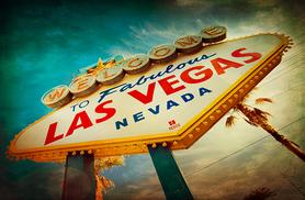From £1690pp for a 'Fight of the Century' Las Vegas weekend with return flights - see Vegas during the Floyd Mayweather vs Manny Pacquiao fight and save up to 34%