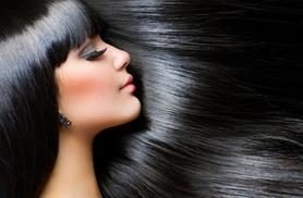 £49 for an introductory hair extension course, £99 for an IAO accredited course - choose from 13 locations & save up to 84%