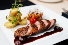 £19 instead of up to £38 for Sunday lunch for 2 people at Gibson's @ The Yacht London, Temple Pier - save up to 50%