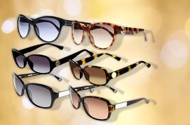 £49.99 instead of up to £164 for a pair of ladies' Michael Kors sunglasses from Wowcher Direct - choose from 6 designs & save up to 70% + DELIVERY INCLUDED!