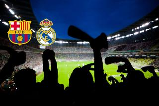 From £99pp (with IWC) for a 2nt Barcelona break inc. tickets to see FC Barcelona, or from £199pp for a 2nt Madrid break inc. VIP tickets to see Real Madrid!