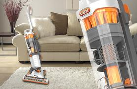 £99 instead of £207 (from Wowcher Direct) for a Vax Air3 Compact vacuum cleaner - save 52%