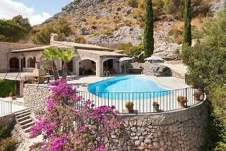 From £219pp instead of up to £438.48 (from Stewart Travel) for a 7-night Mallorca break in a luxury private villa with a pool, inc. car hire and flights - save up to 50%