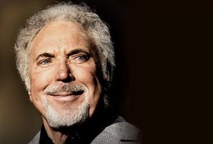 £139pp from Superbreak) for a 4* overnight stay at the Mercure London Greenwich Hotel including breakfast and a ticket to see Tom Jones live @ Greenwich Music Time!