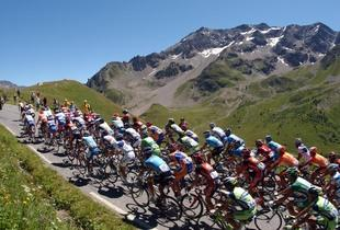 From £299pp (from Gullivers Sports Travel) for a Tour de France break, including half-board accommodation and Stage 20 race day with a BBQ and open bar - watch the Tour de France pass your hotel!