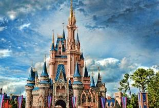 From £149pp (from Weekender Breaks) for a 2-nt 4* Disneyland® Paris break inc. a 1-day park pass, from £189pp for 3 nts, from £209 for 4 nts - save up to 36%
